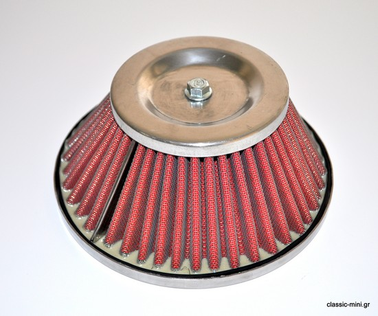 Air Filter HIF38 Budget - Cone